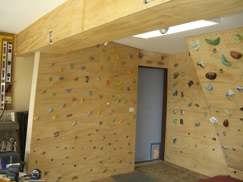17++ Home climbing wall angle ideas in 2021