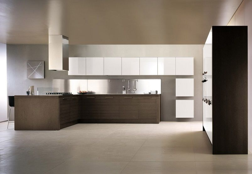 "Vaizdo Rezultatas Pagal Užklausą ""Modern Kitchen Design Ideas Stunning Italian Design Kitchen Decorating Inspiration"