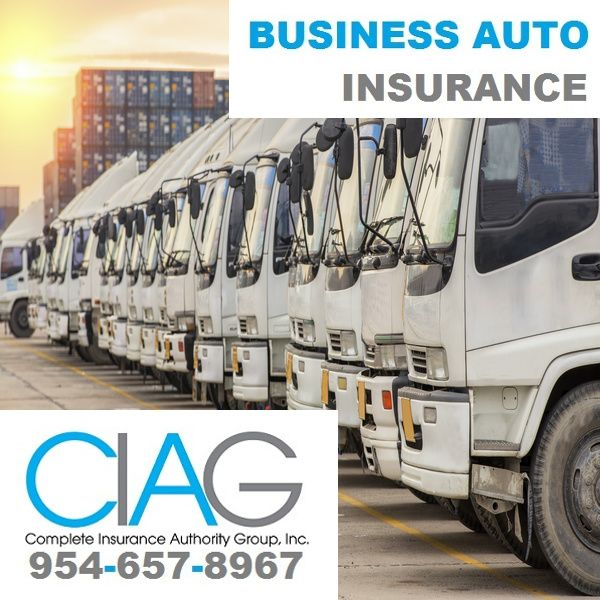 954 657 8967 Commercial Auto Insurance In Sunny Isles Beach Get