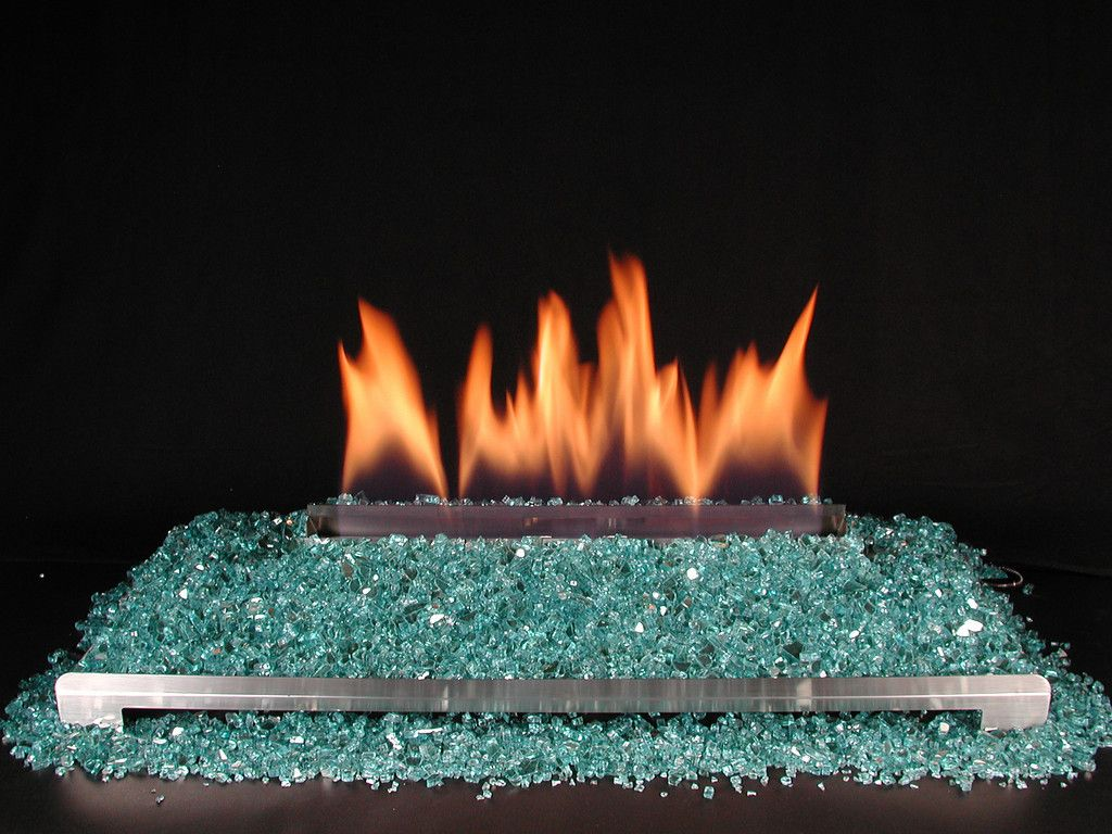 Best vent free gas logs - 17 Best Ideas About Ventless Gas Logs On Pinterest Gas Fireplace Logs Gas Logs And Fireplaces