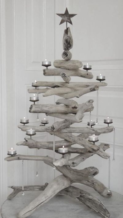 Treibholzlampen und Objekte Elke Paus Treibholz Pinterest