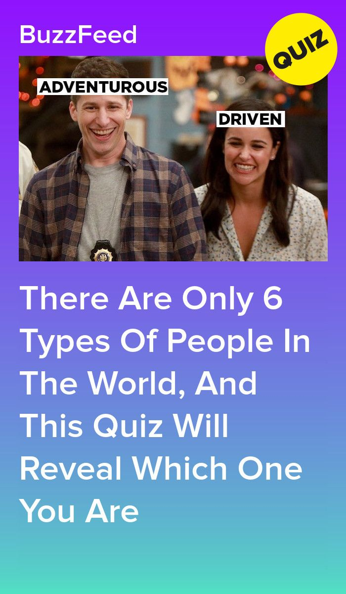 What type of goth are you Quiz at Quiztron
