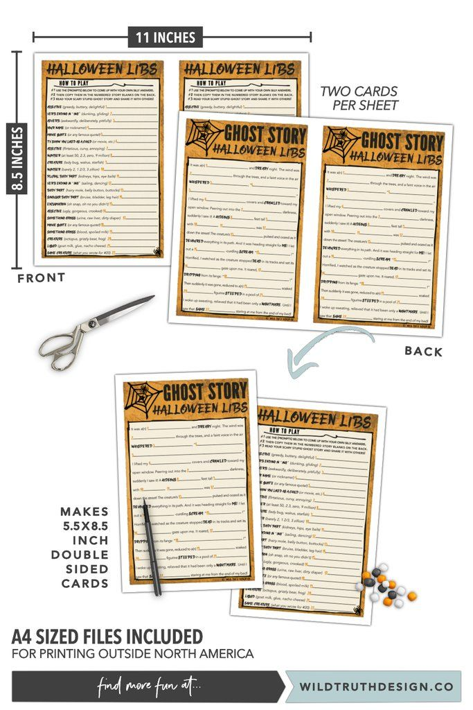 It's just a graphic of Shocking Printable Mad Libs for Teens
