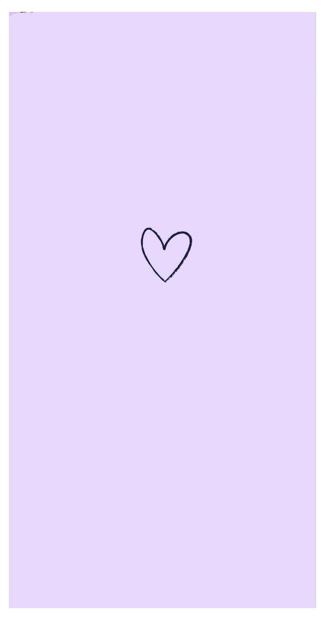 lavender color wallpaper iphone