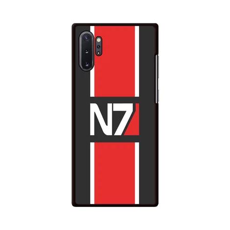 N7 Wallpaper Logos Wallpaper Logo Design