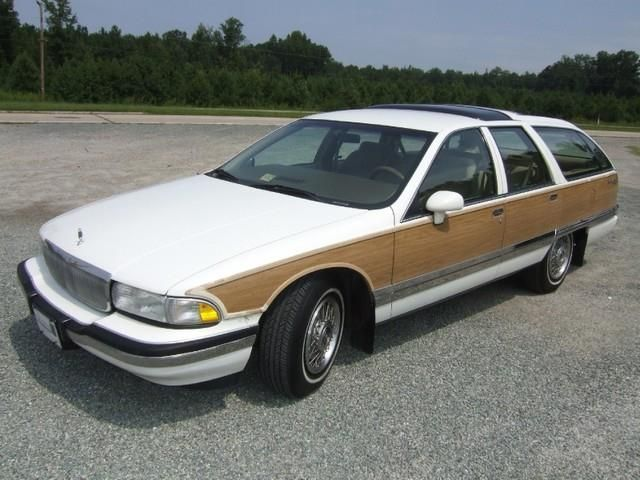 buick roadmaster for sale carsforsale com buick roadmaster buick station wagon cars buick roadmaster buick station wagon cars