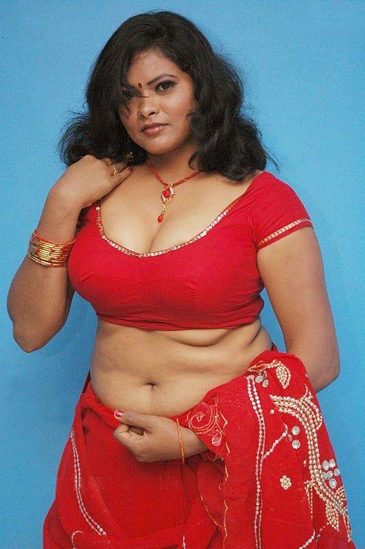 schöne indische Nacktfotos