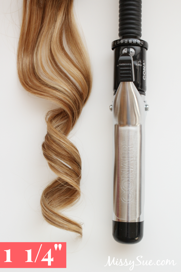 Curling Tool Guide Curled Hairstyles Curling Tools Hair Tools