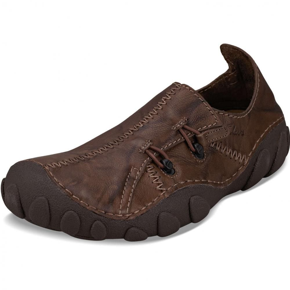Clarks Momo Spirit 2   Clarks, Männerschuhe und Schuhe