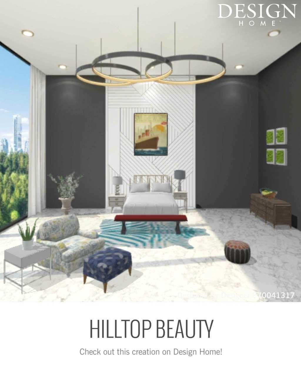 Pin By Incredible Epic On Aliad Home Decor Decor Furniture