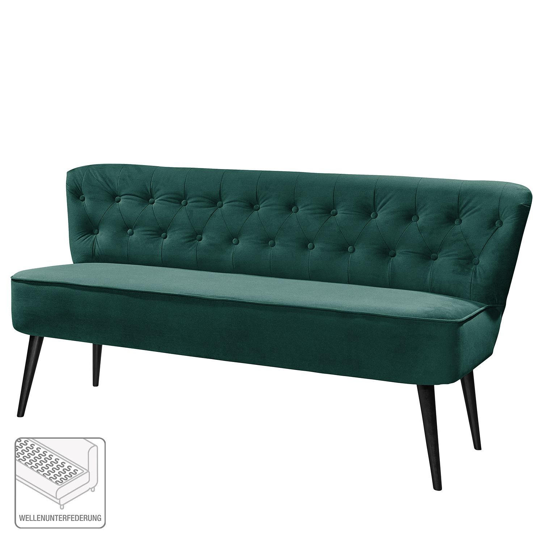 Sofa Lagarto 3 Sitzer Sofa Mit Relaxfunktion Sofa Sofas