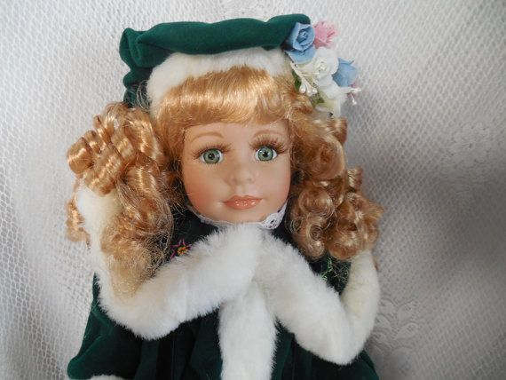 ceramic dolls colorful ceramic doll christmas gift Ceramic dolls handmade ceramic doll hanging ceramic doll 2 2 ceramic dolls