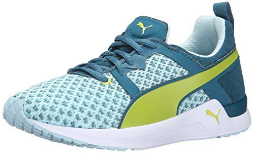 PUMA Women's Pulse XT | eBay