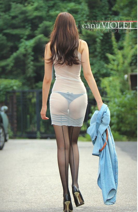 girlimg girl legs   Photo  2562a18613f9