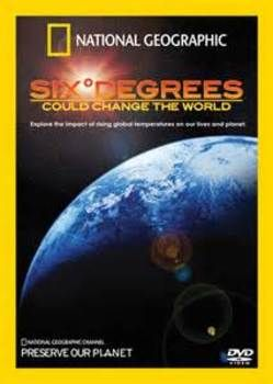 Six Degrees Could Change The World Movie Guide In 2019 Movie