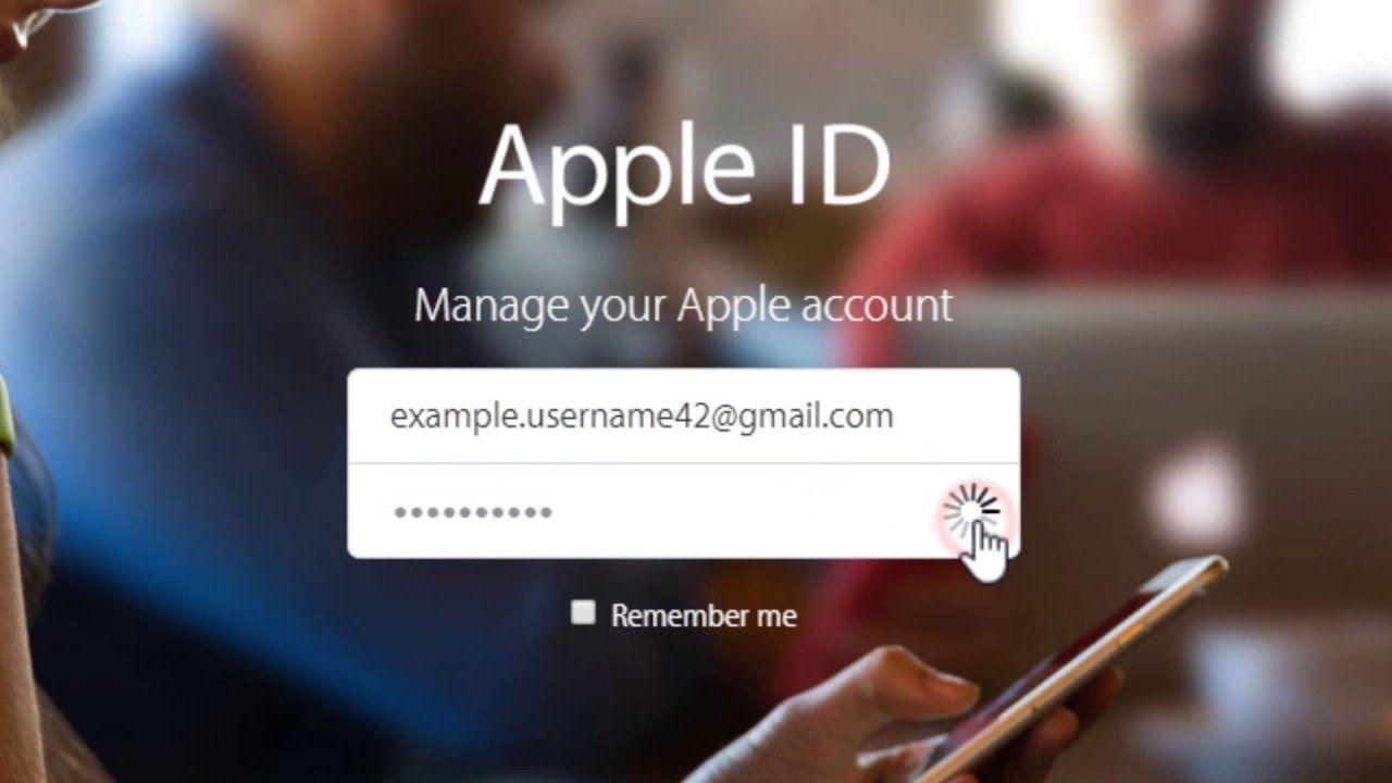 For iCloud Password Change| Call +1 877-201-3820 | Icloud