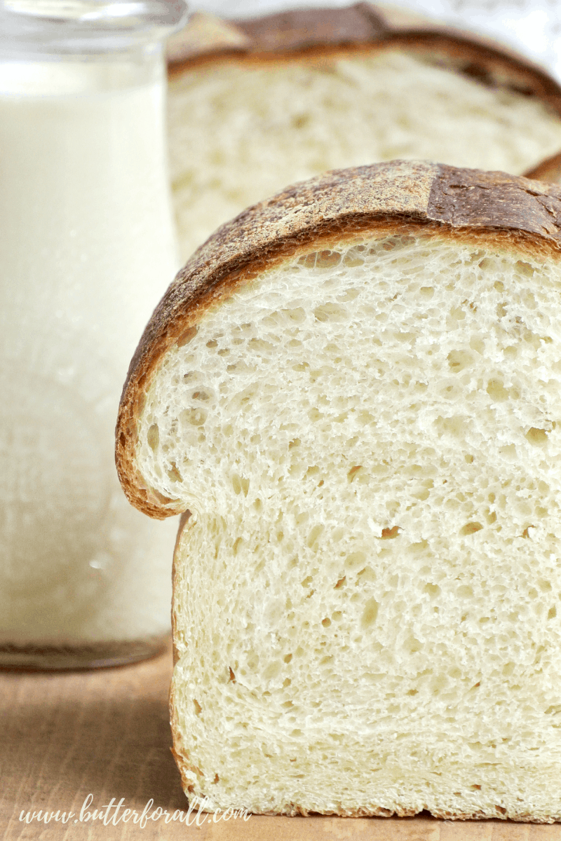 Pin On Bread