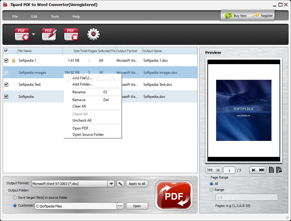 Звуковые драйвера для windows vista 32 bit