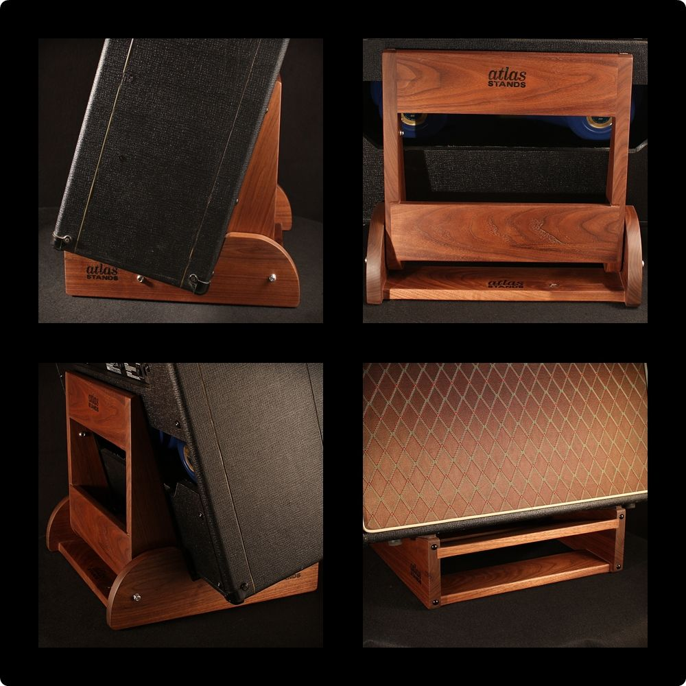 Atlas Stands The Finest Amp Stands On Earth Guitar Amp Stand Guitar Storage Acoustic Guitar Amp