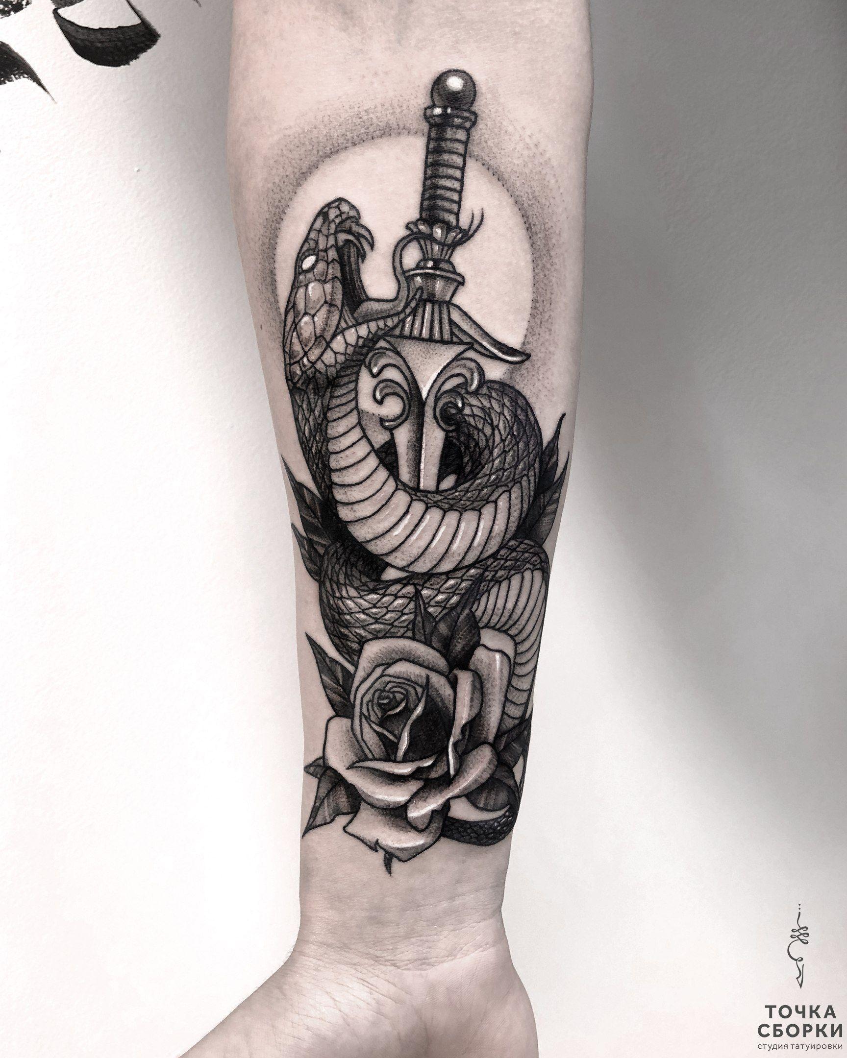 Cerave For Tattoos : cerave, tattoos, Tattoo, Irina, Fedorenko, #fedorenko, #Foto, #irina, #tattoo, Tatuagem, Cobra,, Tatuagem,, Tinta