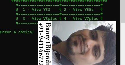 Pin by Bijendra Narsinghani on Web Pixer in 2019 | Hardware software