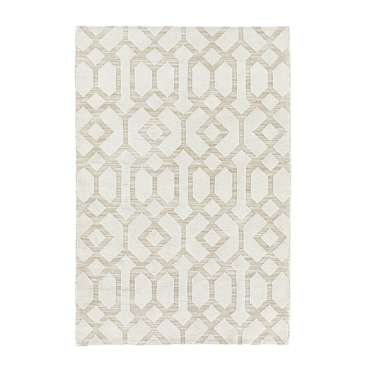 Saylor Indoor/Outdoor Rug Via Ballard Designs