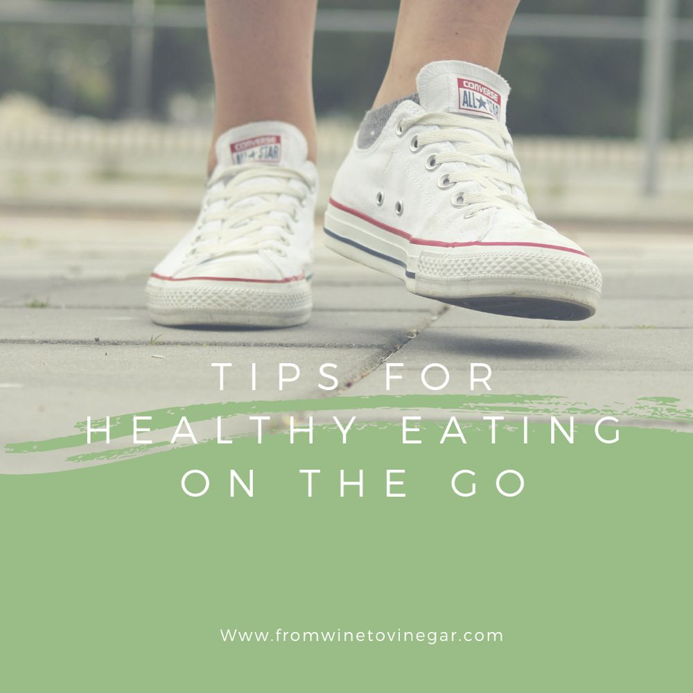 Pin By Jessica Negrini On Tips And Hacks Sneakers Shoes Converse