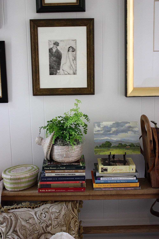 Barri thompson interior design birmingham alabama french bohemian inspired home decor antique bulldog photography also rh pinterest