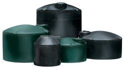 500 Gallon Rain Tank By Rainkeeper Water Storage Tanks Water Storage Water Tank