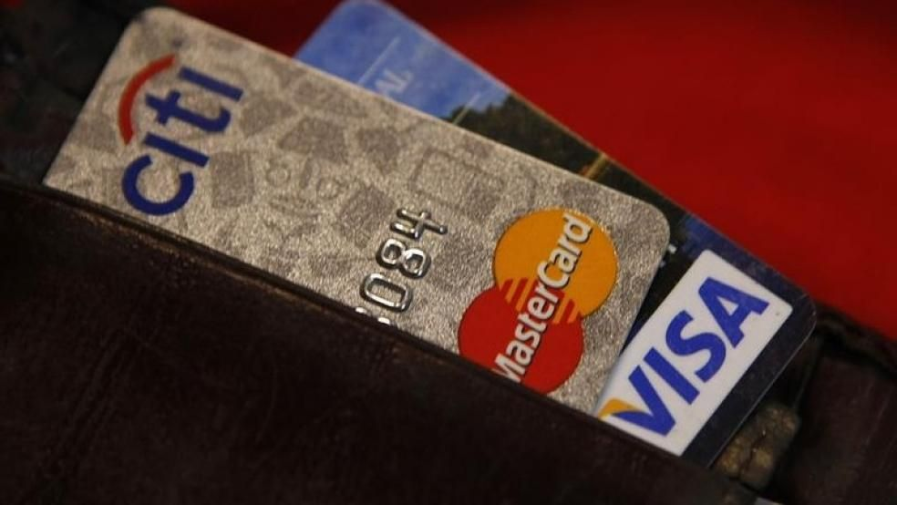 Why That Store Credit Card Could Cost You Dearly The Fiscal