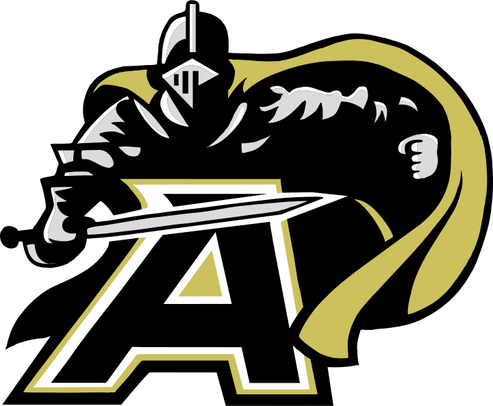Image result for army college football logo