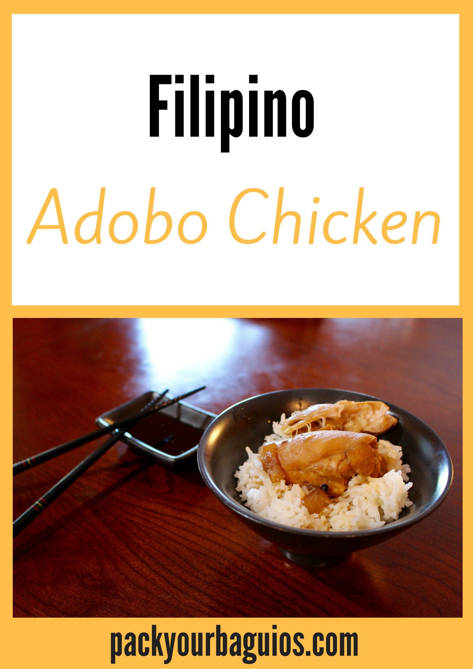 pancit | noodle recipe | Filipino recipe