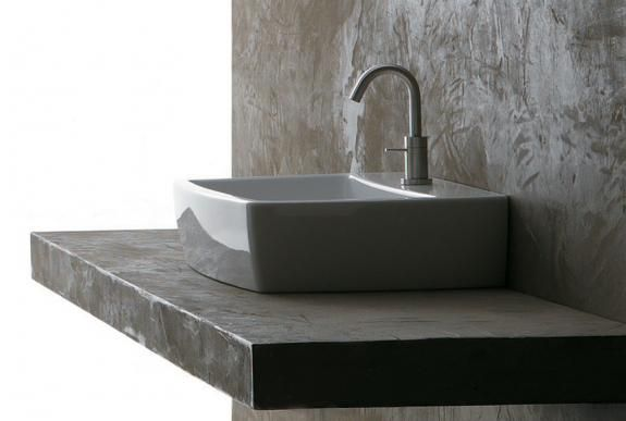 Beautiful Hastings Vessel Lavatories   Bathroom Sinks and Faucets ...