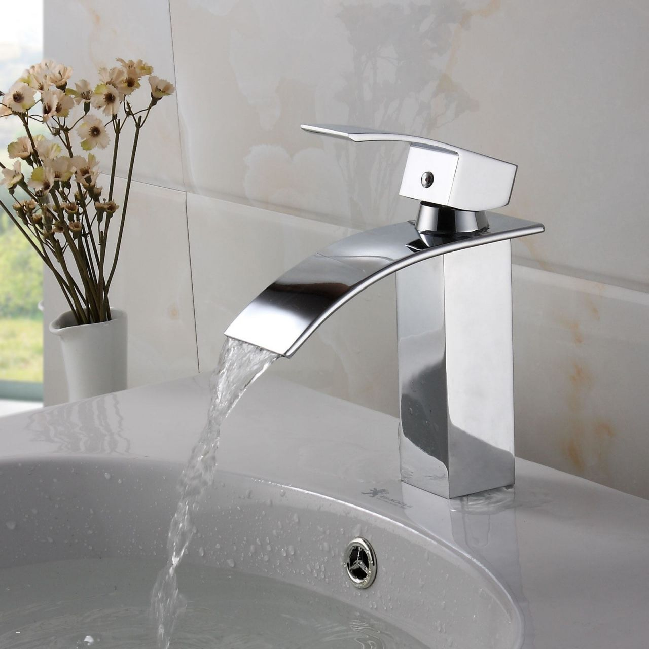 70 Modern Faucet Bathroom Check More At Https Www Michelenails
