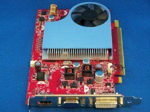 AMD Athlon 64 X2 3600+ (ADO3600IAA5DD) by AMD. $19.95. AMD ATHLON 64 X2 1.9 GHZ SOCKET AM2 L2 CACHE 1 MB ( 2 X 512 KB ) ADO3600IAA5DD OEM CPU