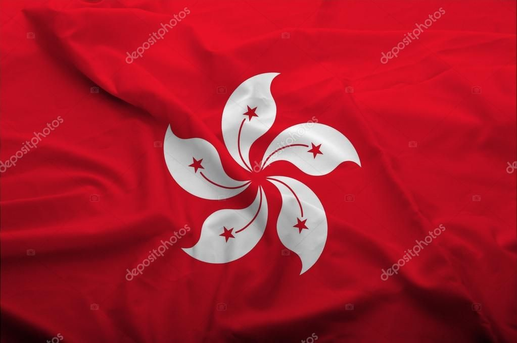 Hong Kong Flag Stock Photo Affiliate Kong Hong Flag Photo Ad Hong Kong Flag Flag Flag Photo