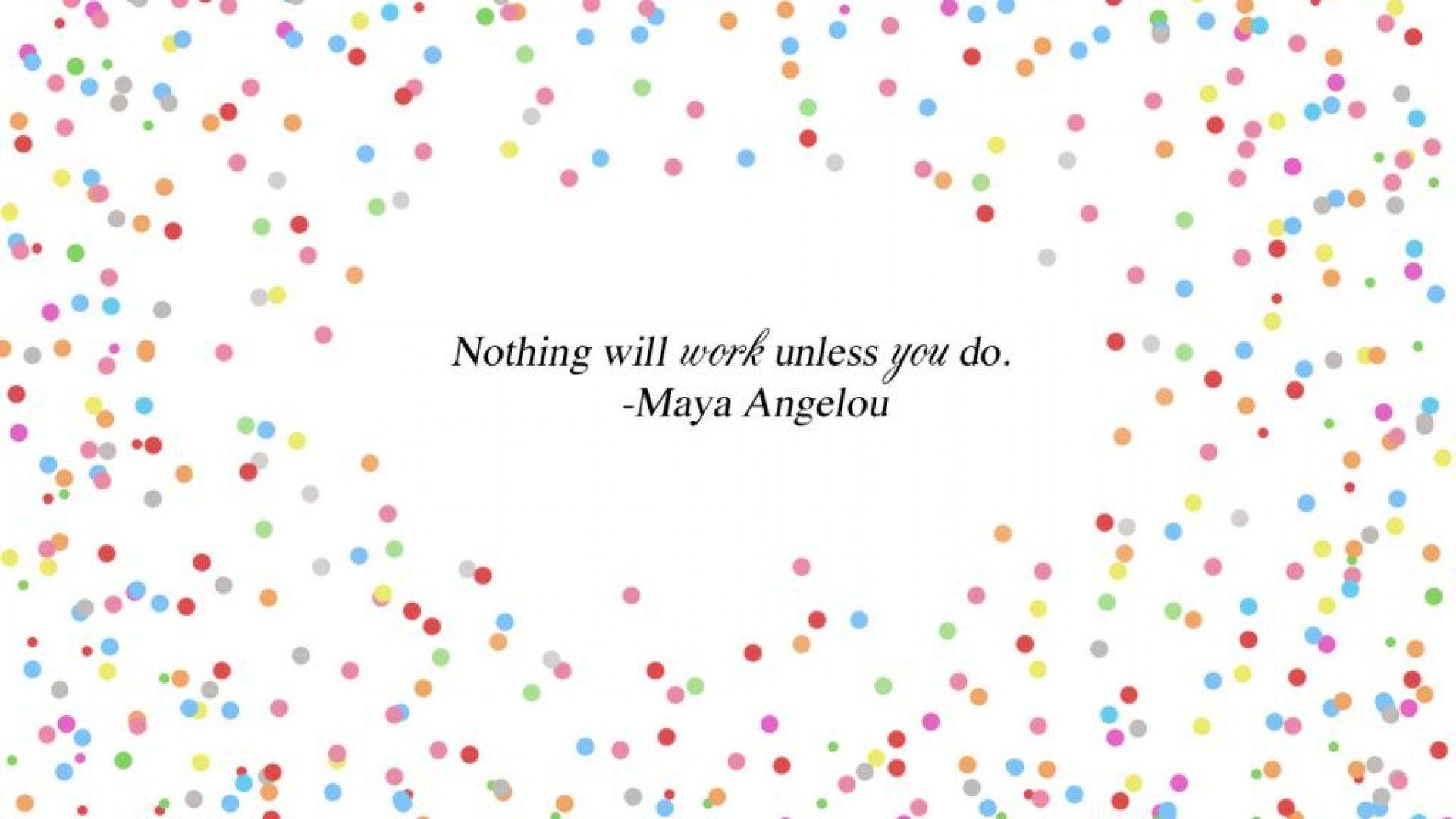 Fascinating Kate Spade Quotes Wallpaper Cardigans Desktop