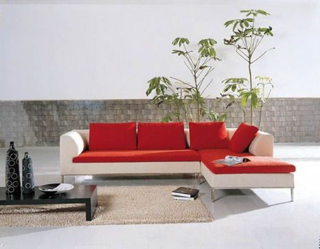 Latest Sofa Designs For Small Living RoomVidriancom. Sofa Design For Small  Living Room