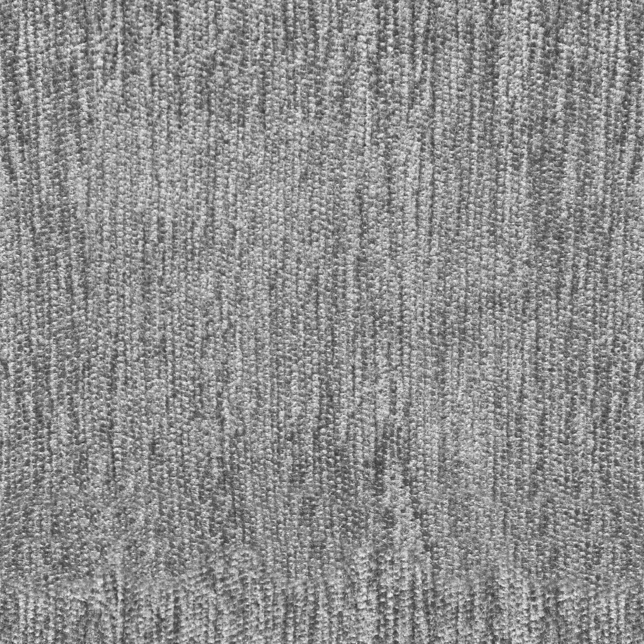 seamless-fabric-bump-map.jpg (2592×2592) | FURNITURE