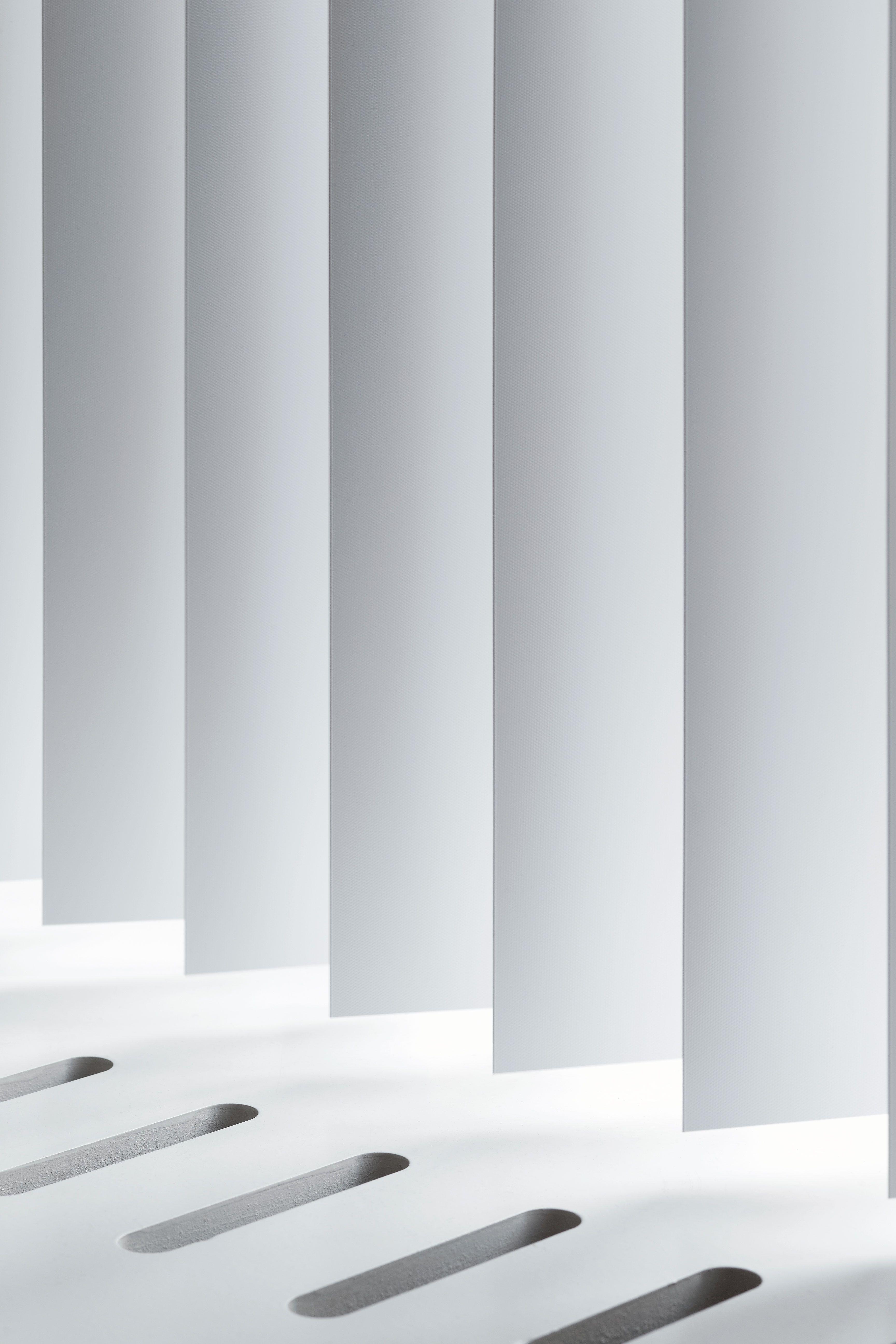 lamellen stunning gebogene fr trbogen with lamellen sunfree vertikal lamellen vorhang farbe. Black Bedroom Furniture Sets. Home Design Ideas