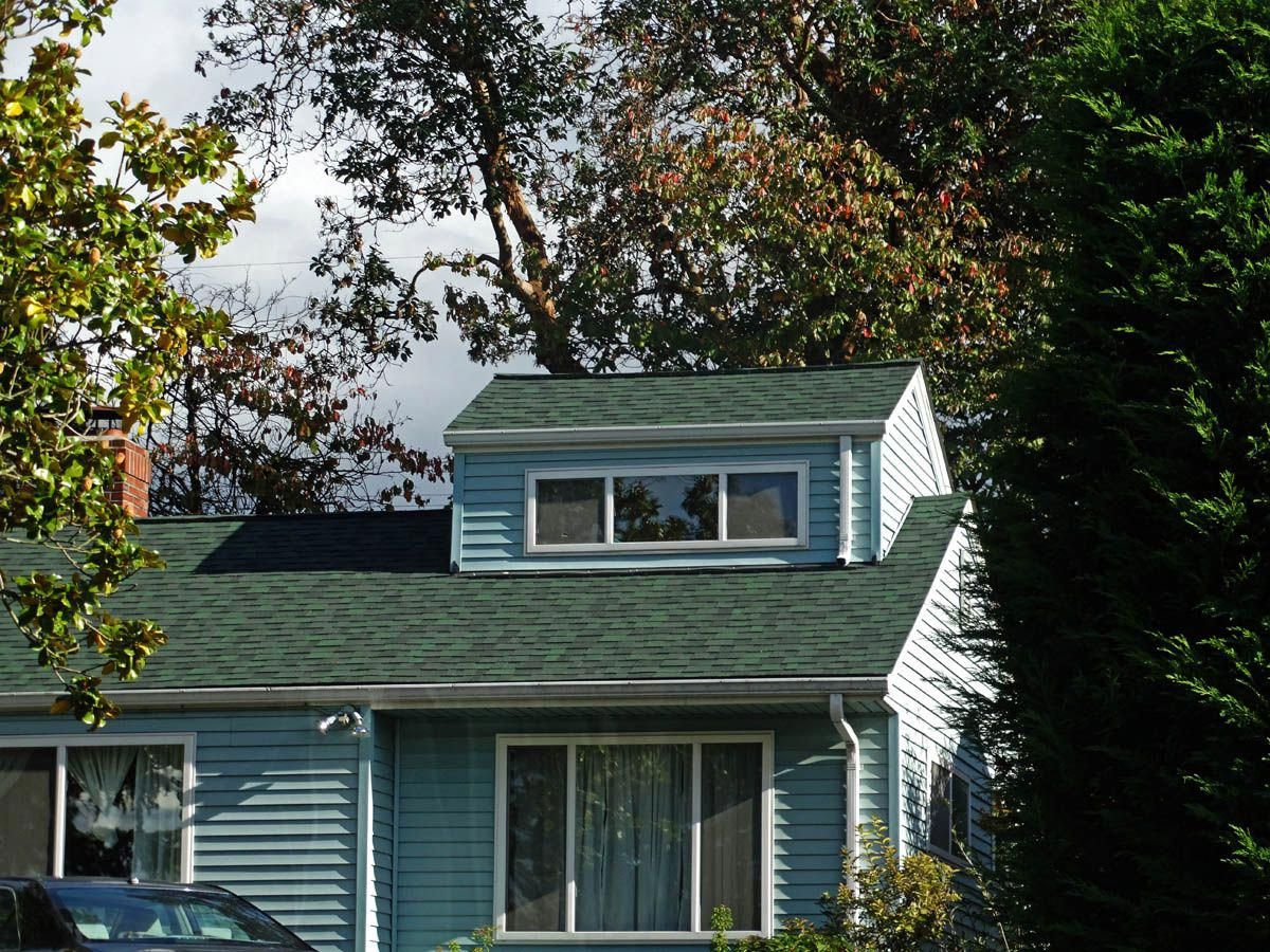 Pin On Roof Ideas