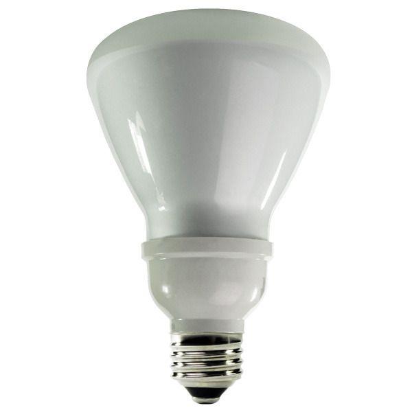 Br30 Cfl Bulb 65w Equal 5000k Energy Miser Fe R30 15w 50k Cfl Bulbs Flourescent Bulb Fluorescent Light Bulb