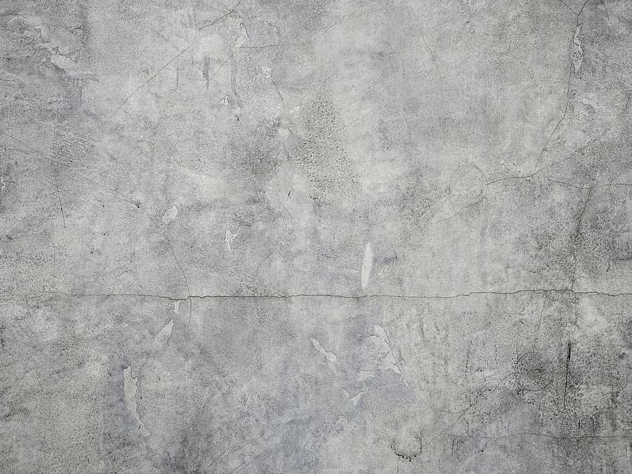 Closeup Gray Concrete Wall Cracks Cement Scratches Backgrounds Wall Building Feature Pattern Px Concrete Wall Texture Concrete Wall Textured Walls