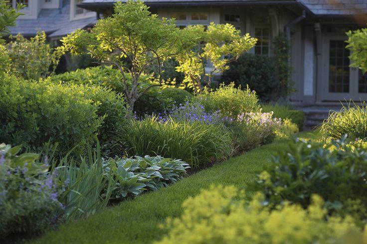 pin by tony garavetto on gardens pinterest jardins. Black Bedroom Furniture Sets. Home Design Ideas