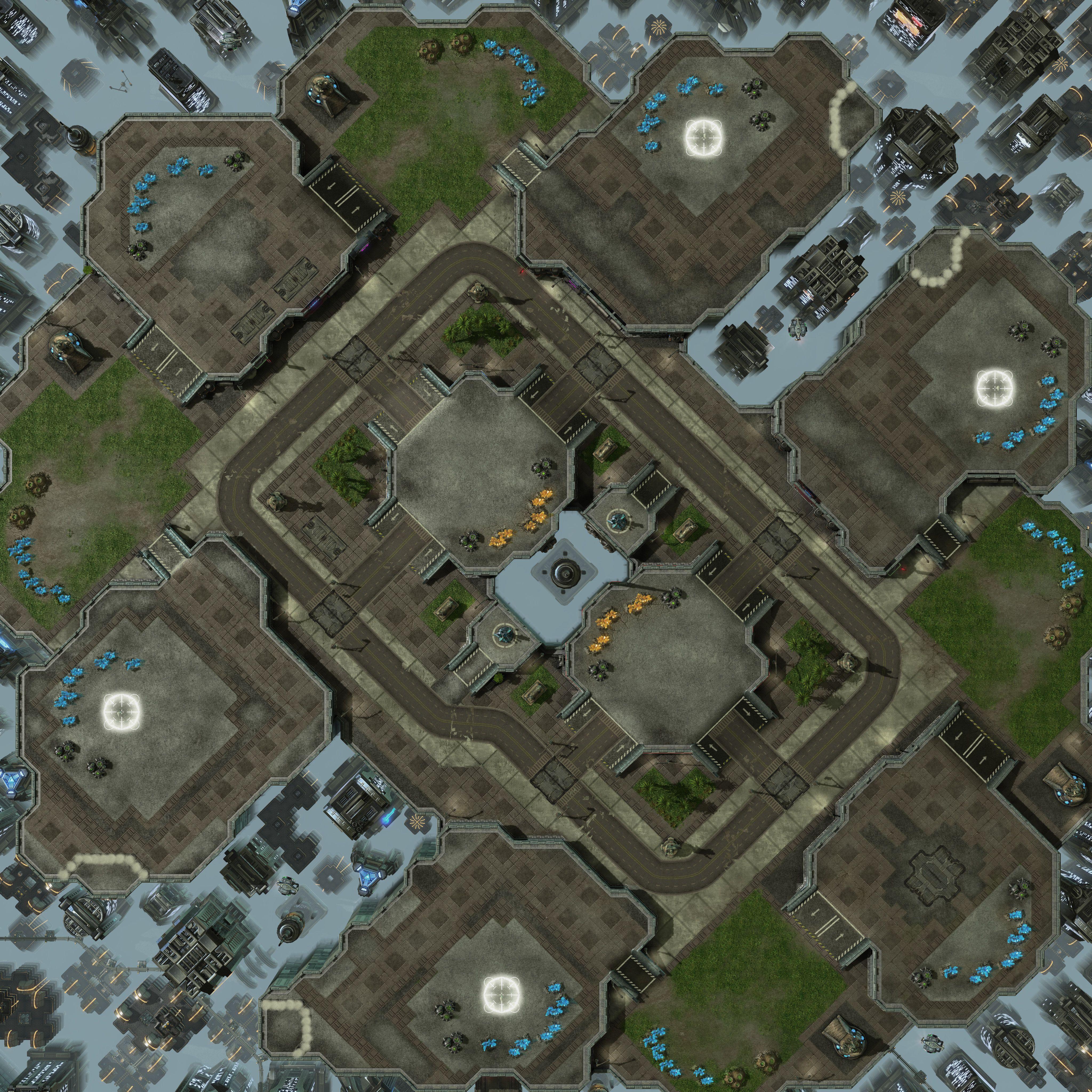 Metalopolisg maps pinterest