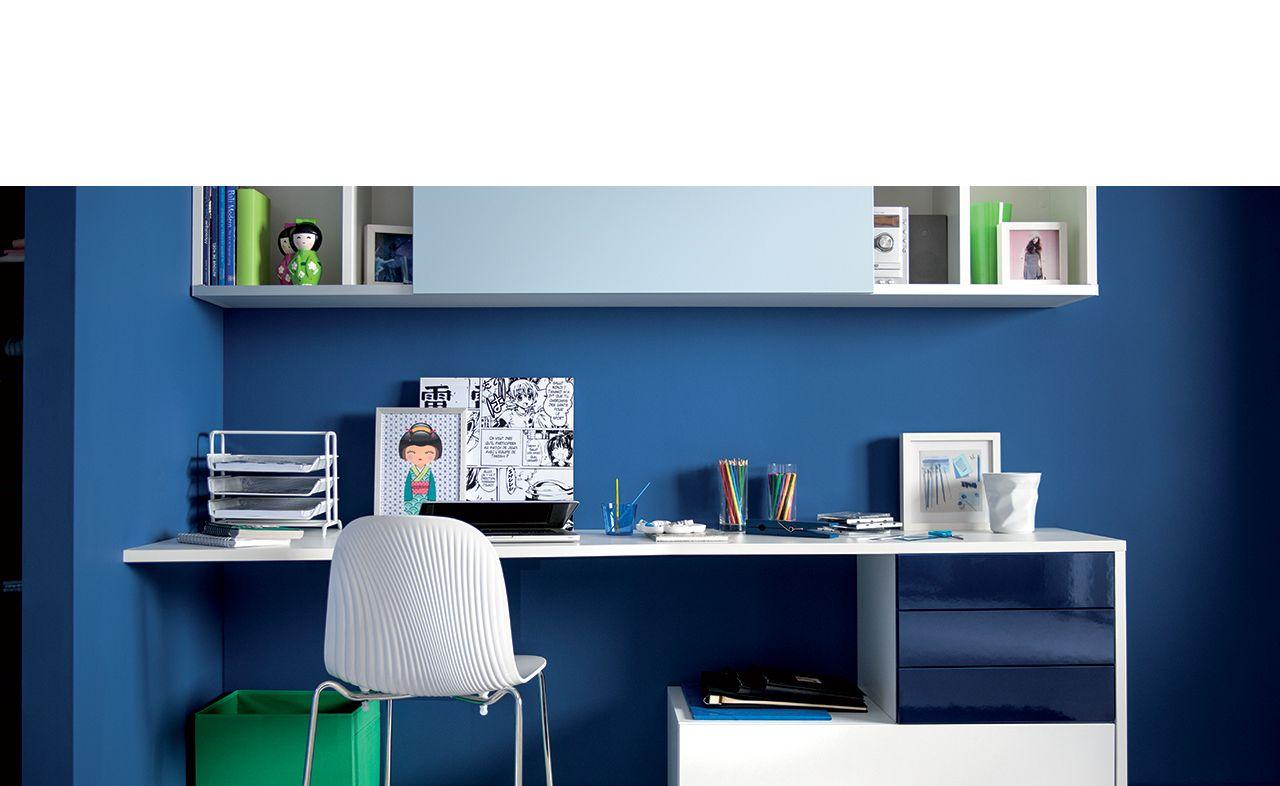 Bureau et am nagement de bureau dakar le bureau ergonomique et intelligent avec ce bureau for Meuble qui cache la tv
