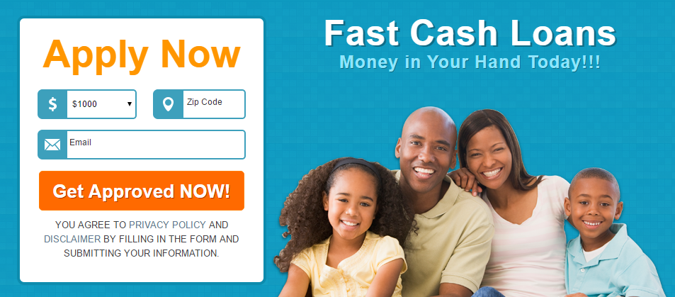 Payday loans in tulare ca image 10