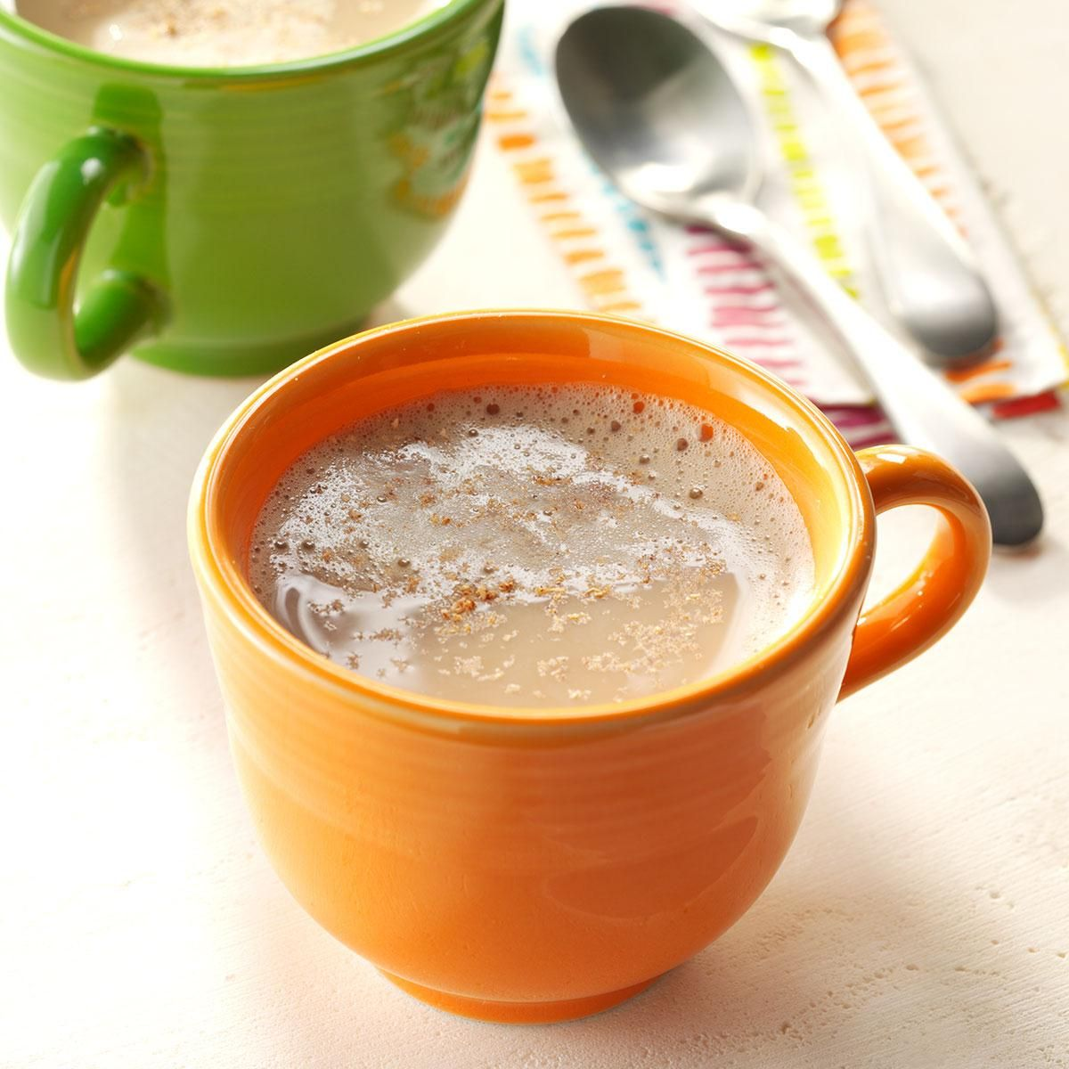 Chai Recipe, Starbucks Recipes