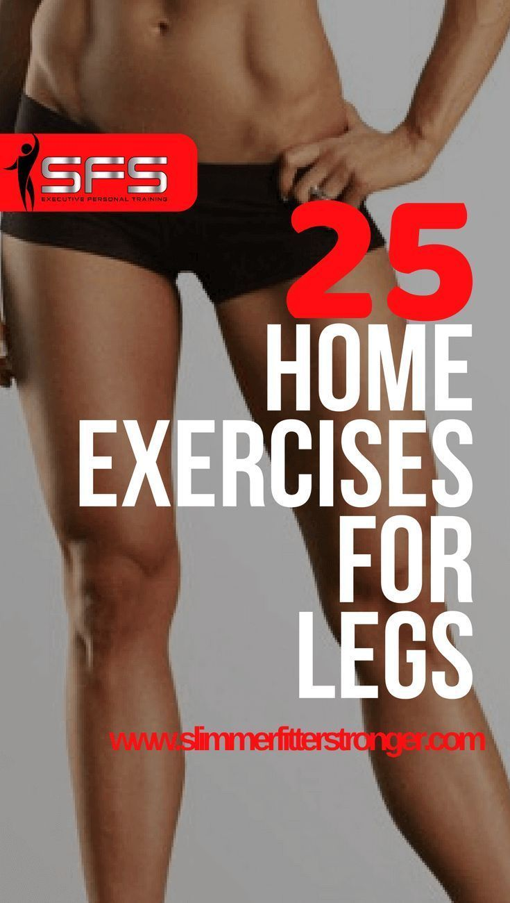 25 Home Exercises for Legs. |Exercise And Fitness Tips | #exercise #fitness #fitnesstips #exercise...