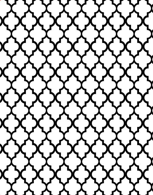 black and white background freebie favorites background rh pinterest com